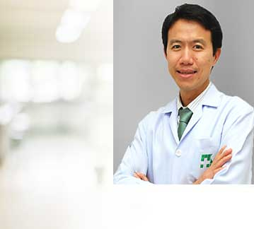 Health Provider Thai Teen Trusted