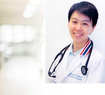 german doctor phuket