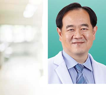 DOCTORS IN THAILAND : A Medical Tourism Agency of Thailand